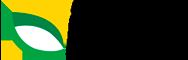 Agrícola Canaã Logotipo